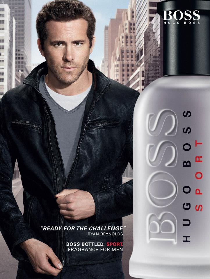 Boss Mobel Koln ~ Boss bottled sport hugo cologne un parfum pour