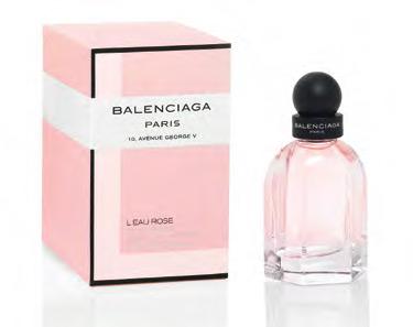 perfume balenciaga paris