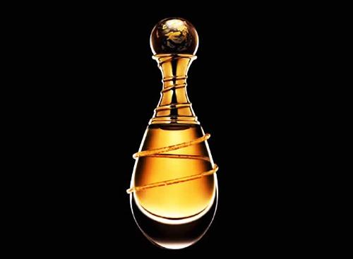 j 39 adore l 39 absolu christian dior perfume a fragrance for women 2012. Black Bedroom Furniture Sets. Home Design Ideas