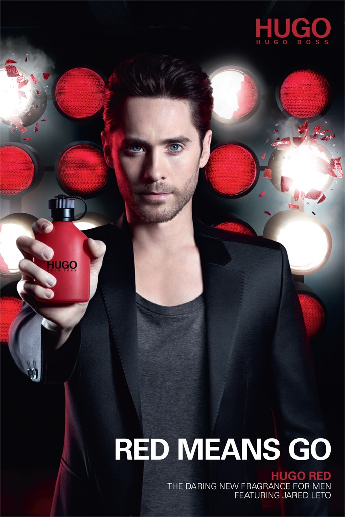 hugo red hugo boss cologne a fragrance for men 2013. Black Bedroom Furniture Sets. Home Design Ideas
