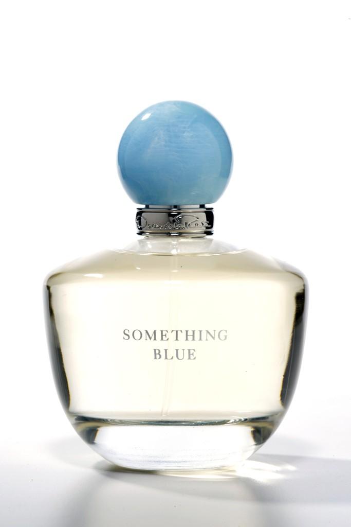 Something Blue 17343 as well Best New Fragrances Spring 2013 27240999 likewise 03 likewise Something Blue together with Something Blue 17343. on something blue perfume by oscar de la renta