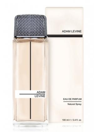 levine perfume