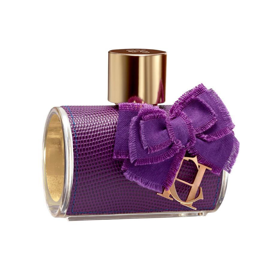 ch eau de parfum sublime carolina herrera perfume a. Black Bedroom Furniture Sets. Home Design Ideas