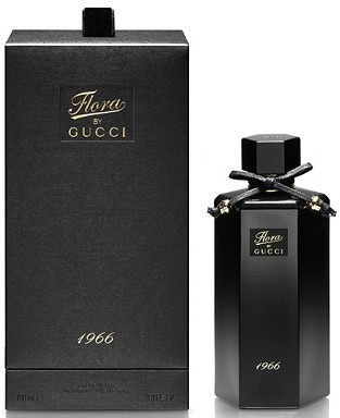 Flora By Gucci 1966 Gucci Perfume A Fragrance For Women 2013