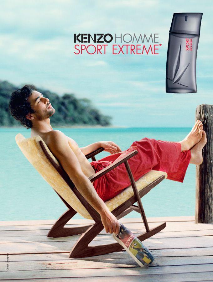 kenzo homme sport extreme kenzo cologne a fragrance for men 2013. Black Bedroom Furniture Sets. Home Design Ideas