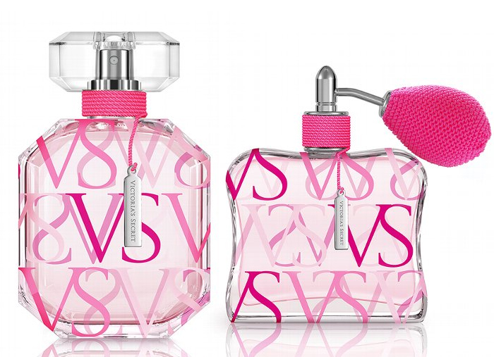 bombshell limited edition eau de parfum victoria s secret perfume a fragrance for women. Black Bedroom Furniture Sets. Home Design Ideas