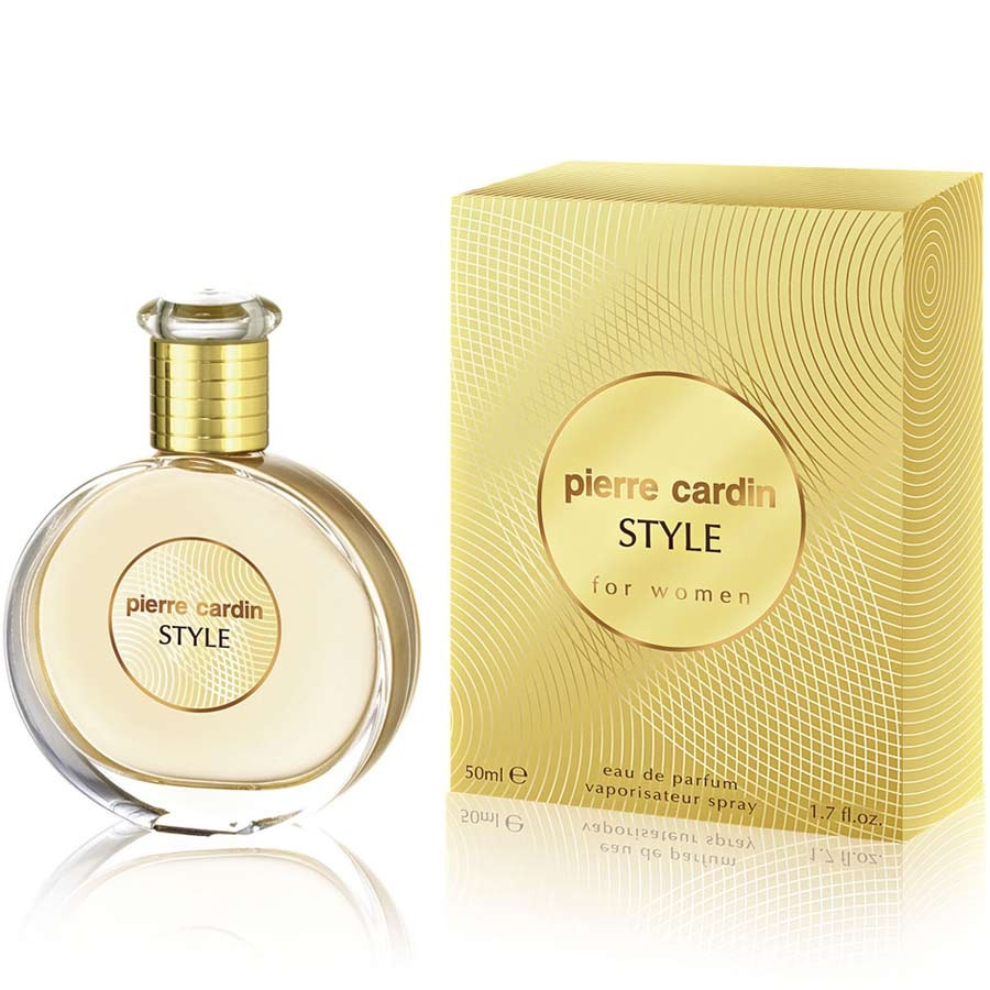 style for women pierre cardin perfume a fragrance for