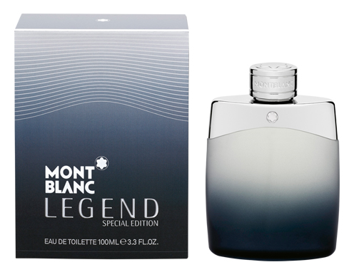 legend special edition 2013 montblanc cologne a fragrance for 2013