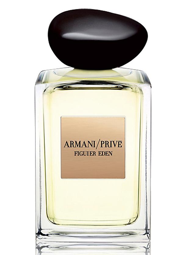 figuier eden giorgio armani perfume a fragrance for
