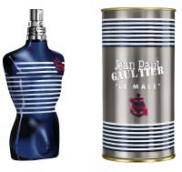 Le male couple jean paul gaultier cologne a fragrance - Le male jean paul gaultier pas cher ...