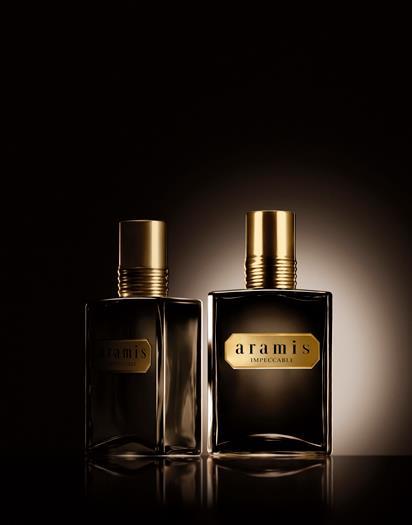 impeccable aramis cologne un parfum pour homme 2010. Black Bedroom Furniture Sets. Home Design Ideas