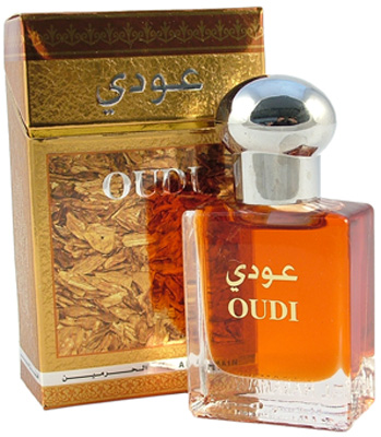 oudi al haramain perfumes parfum un parfum pour homme et femme. Black Bedroom Furniture Sets. Home Design Ideas