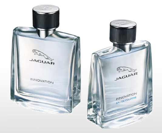 innovation eau de cologne jaguar cologne a fragrance for. Black Bedroom Furniture Sets. Home Design Ideas