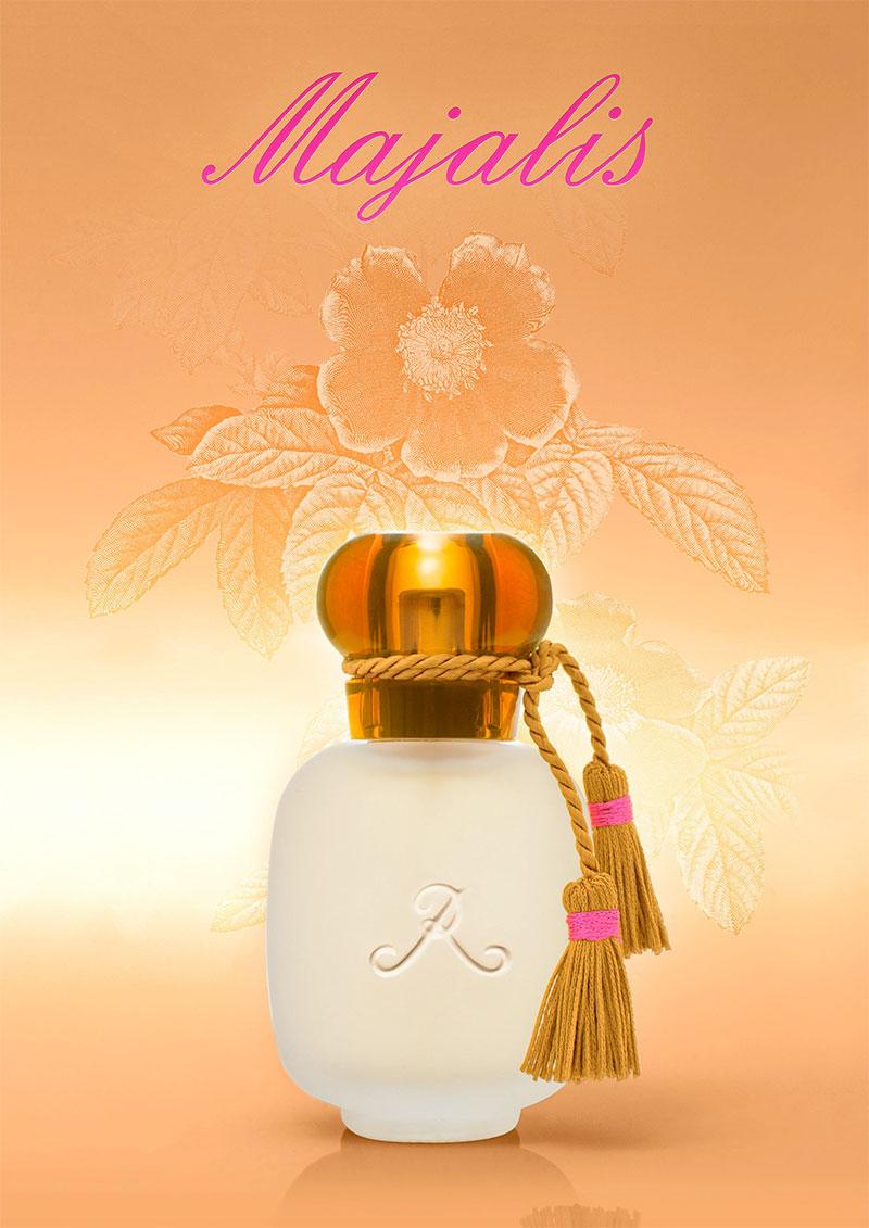 rosine women Amazoncom: les parfums de rosine interesting finds updated daily amazon try prime all women's eau de parfum see all 4 departments refine by brand les.
