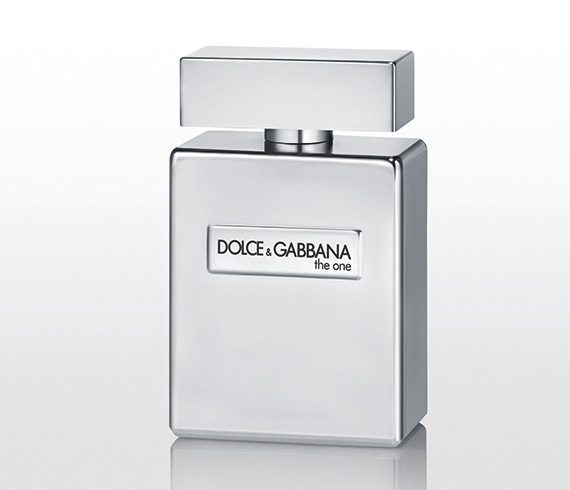 the one for men platinum limited edition dolce gabbana. Black Bedroom Furniture Sets. Home Design Ideas