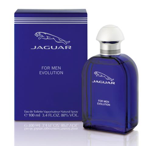 online description edp men excellence dubai buy spy for ourshopee intense perfume uae product com jaguar