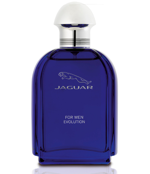 jaguar for men evolution jaguar cologne a fragrance for. Black Bedroom Furniture Sets. Home Design Ideas