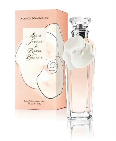 perfume dominguez