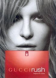 gucci rush gucci perfume a fragrance for women 1999