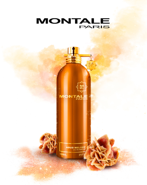 Montale Intense Cafe Price