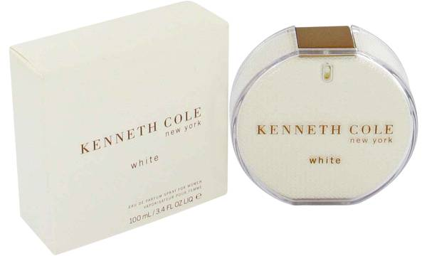 Kenneth Cole New York Women's ... buy cheap sale elRI1uy