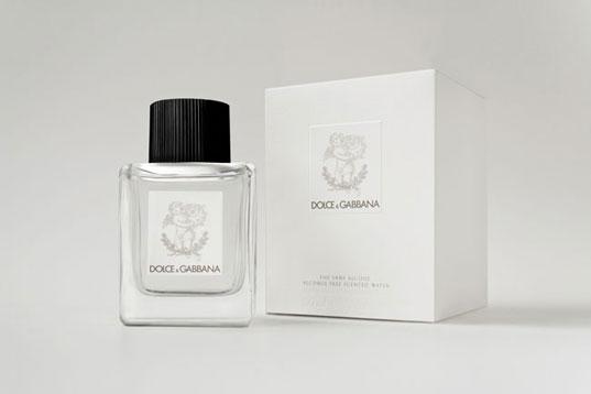 Dolce Amp Gabbana Perfume For Babies Dolce Amp Gabbana Perfume A