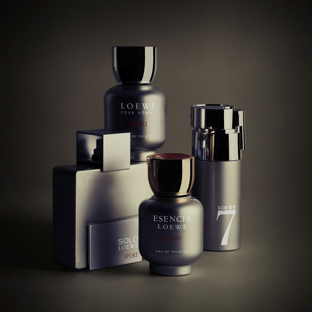 loewe pour homme sport loewe for men pictures