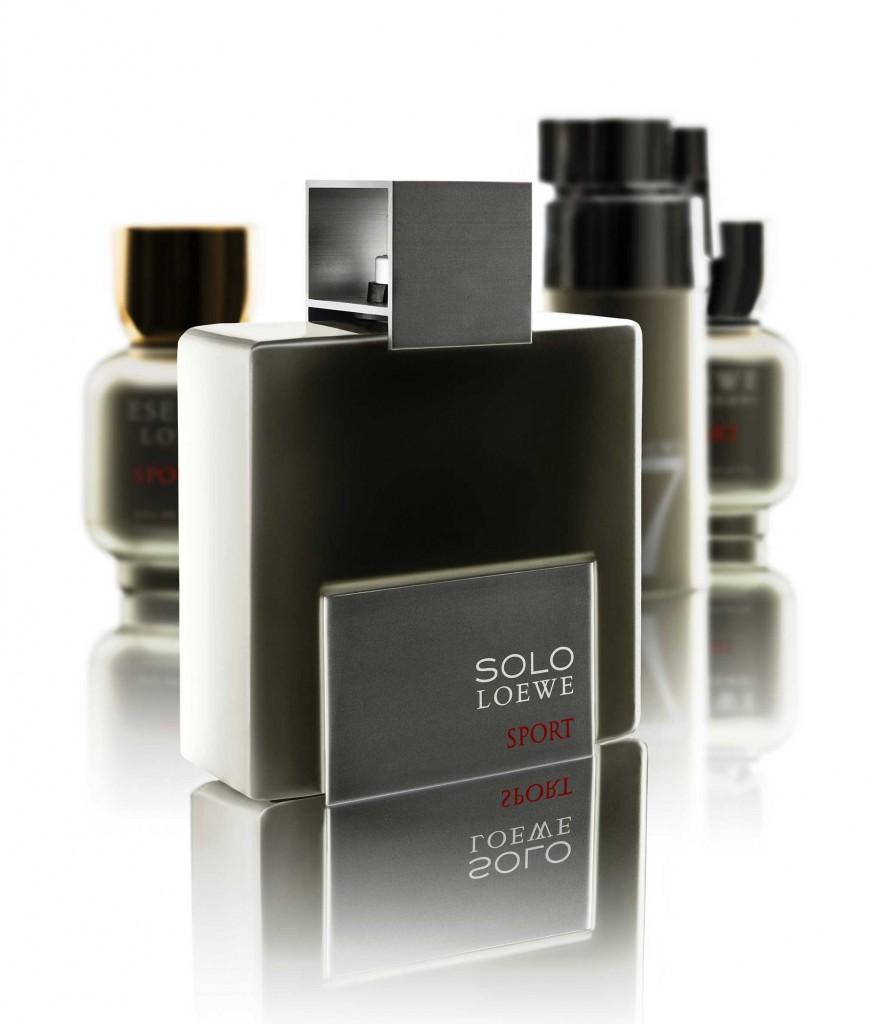 Perfume para hombre encuentra tu aroma favorito aquí