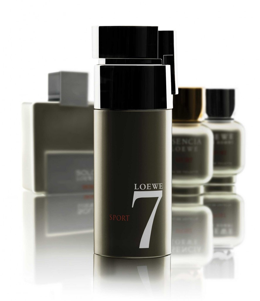 loewe 7 sport loewe cologne a fragrance for men 2014. Black Bedroom Furniture Sets. Home Design Ideas