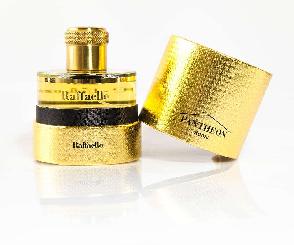 Roma perfume for men