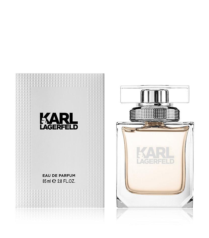 karl lagerfeld for her karl lagerfeld perfume a. Black Bedroom Furniture Sets. Home Design Ideas