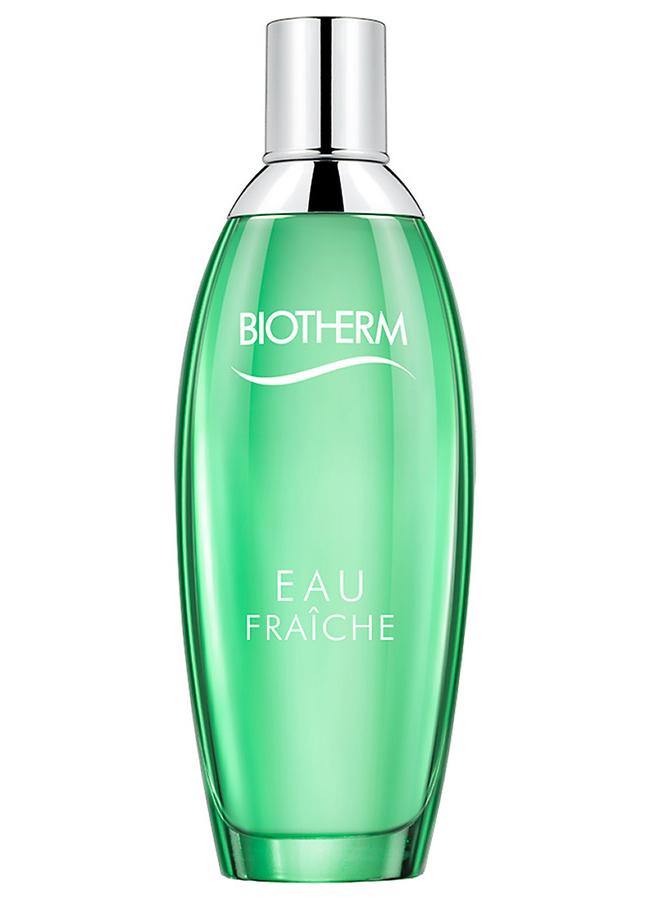 eau fraiche biotherm perfume a fragrance for women 2014