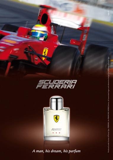 Image Result For Scuderia Ferrari Cologne
