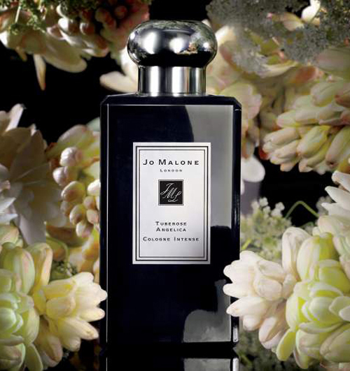 Tuberose Angelica Jo Malone London Perfume A Fragrance