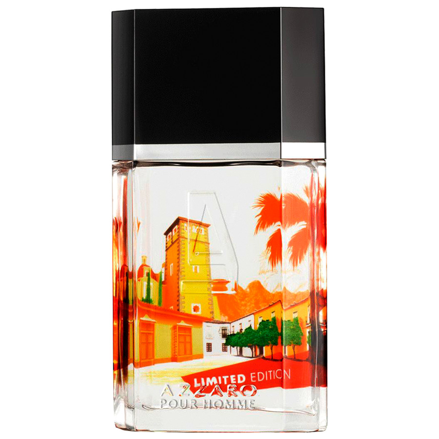 Azzaro Pour Homme Limited Edition 2014 Azzaro cologne