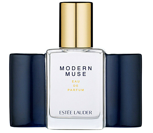 estee lauder historical background Essay about estee lauder financial ratio analysis essay about estee lauder financial ratio analysis 2443 words nov 16th, 2012 10 pages lintroduction the purpose of.