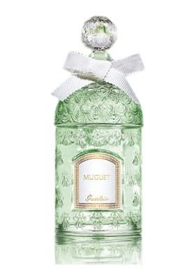 muguet 2014 guerlain perfume a fragrance for women 2014. Black Bedroom Furniture Sets. Home Design Ideas