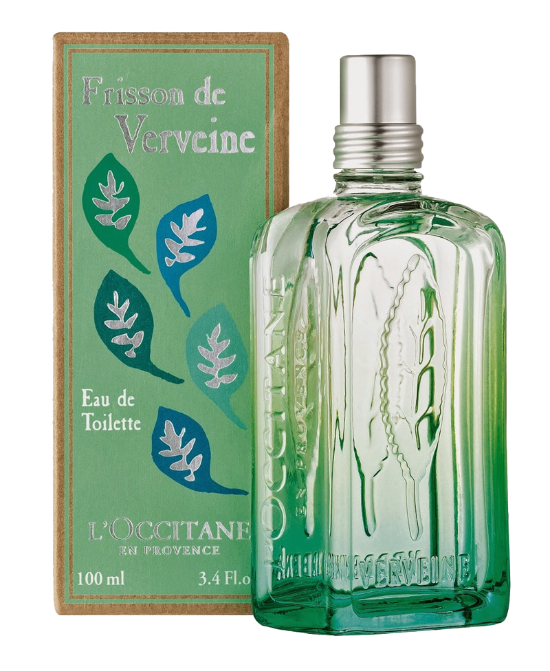 l occitane 2014 - 11032014 the arlesienne, this radiant woman from the south of france, has inspired the painter the bottle for the l'occitane arlesienne eau de toilette ($50) is understated yet gorgeous featuring.