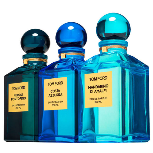 costa azzurra tom ford perfume a fragrance for women and. Black Bedroom Furniture Sets. Home Design Ideas