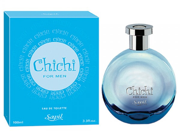 Image result for chichi men perfume