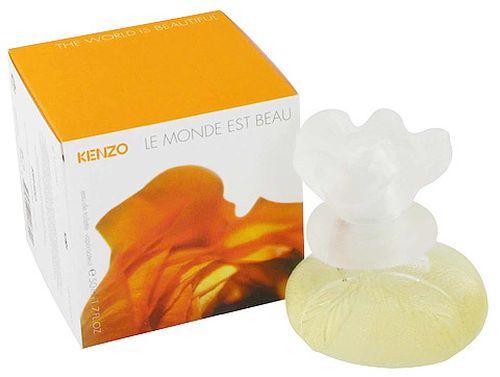 Le Monde Est Beau : le monde est beau kenzo perfume a fragrance for women 1997 ~ Melissatoandfro.com Idées de Décoration