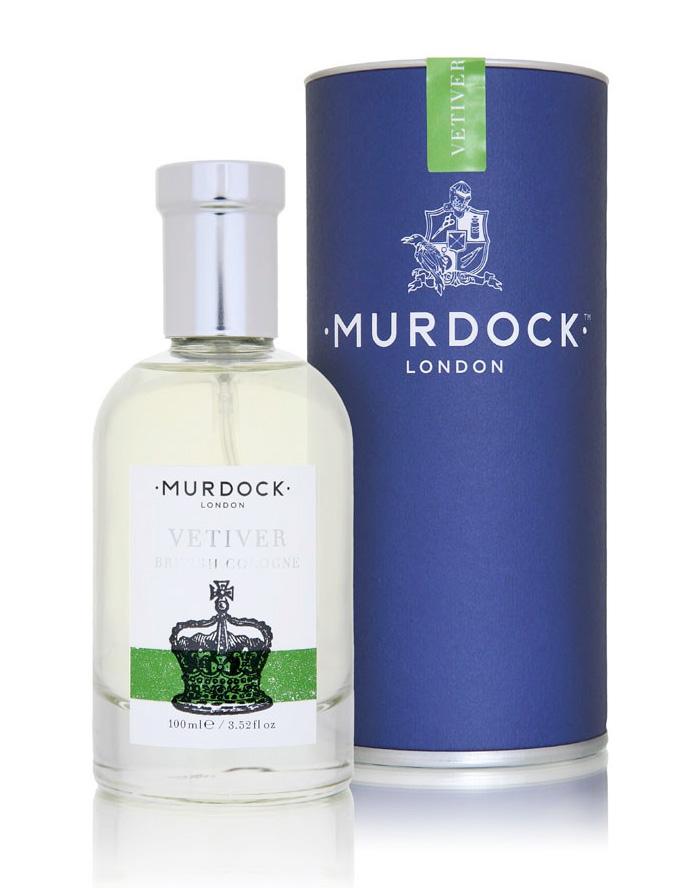 vetiver murdock london parfum un parfum pour homme et femme 2011. Black Bedroom Furniture Sets. Home Design Ideas