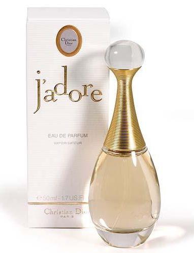 j 39 adore christian dior parfum een geur voor dames 1999. Black Bedroom Furniture Sets. Home Design Ideas