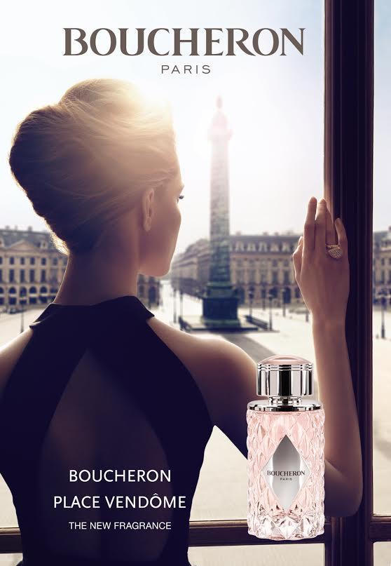 place vendome eau de toilette boucheron perfume a fragrance for 2013