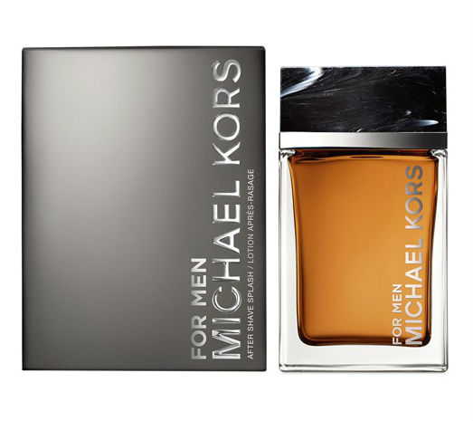 Michael Kors For Men Michael Kors Cologne A Fragrance