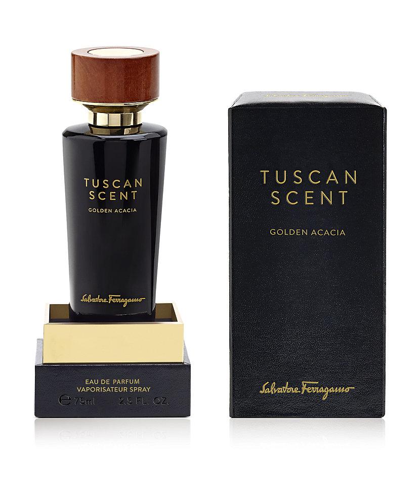 golden acacia salvatore ferragamo perfume a fragrance for women and men 2014. Black Bedroom Furniture Sets. Home Design Ideas