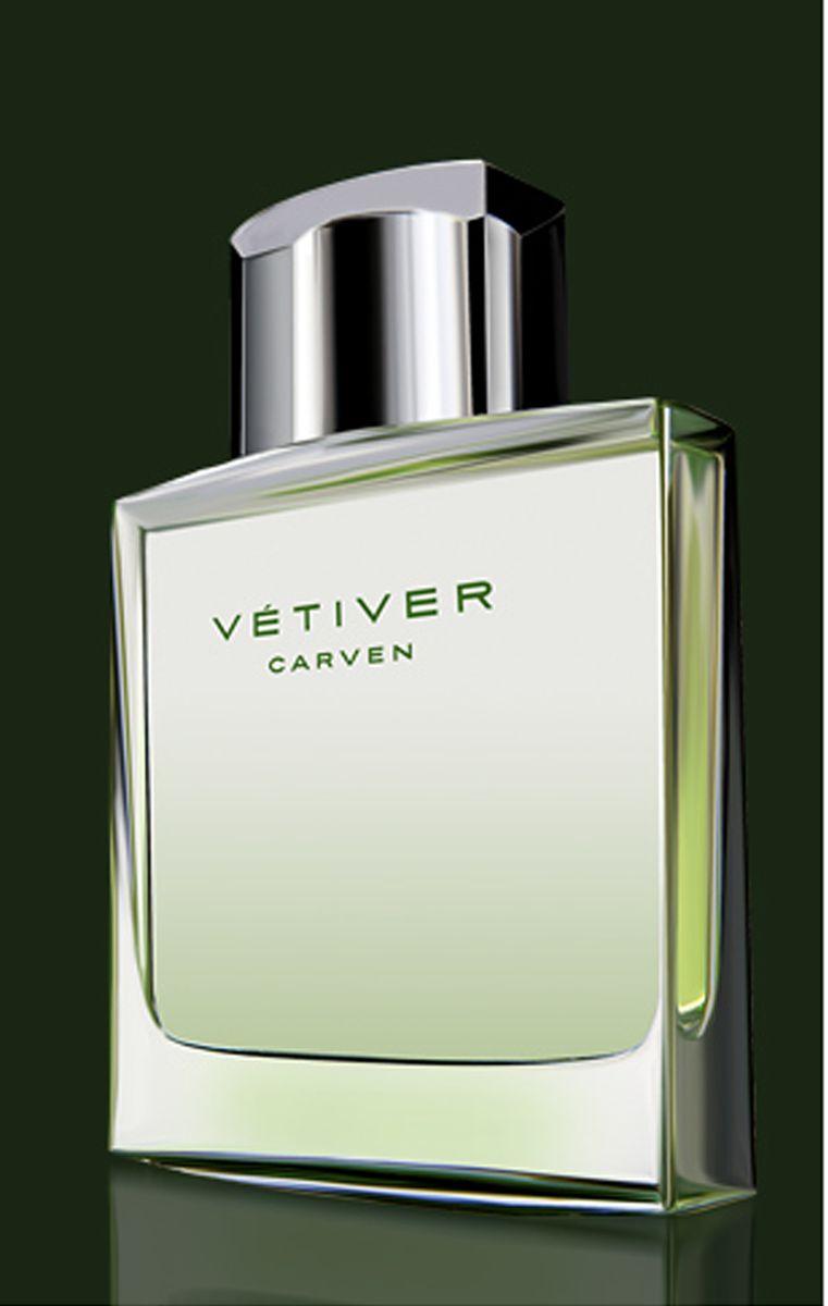 vetiver carven cologne un parfum pour homme 1957. Black Bedroom Furniture Sets. Home Design Ideas