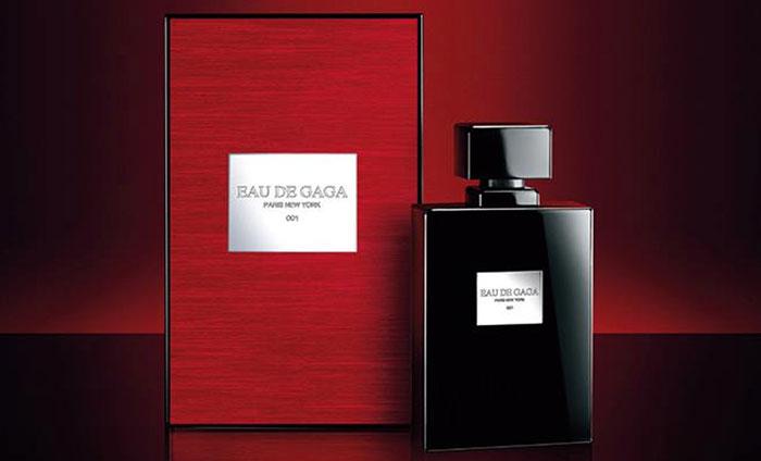 Eau De Gaga Lady Gaga Perfume A Fragrance For Women And