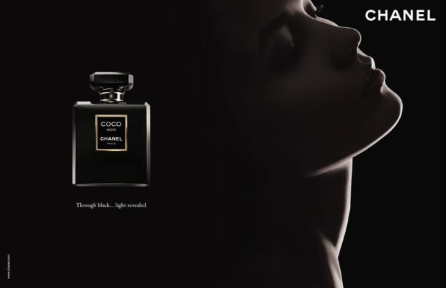coco noir chanel parfum un parfum pour femme 2012. Black Bedroom Furniture Sets. Home Design Ideas