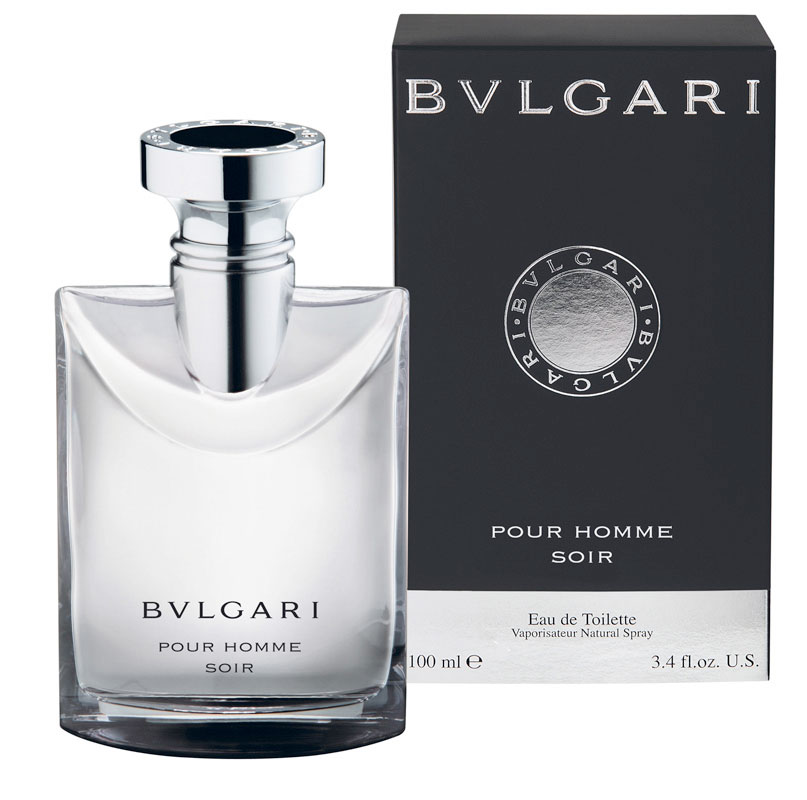 bvlgari pour homme soir bvlgari cologne un parfum pour homme 2006. Black Bedroom Furniture Sets. Home Design Ideas